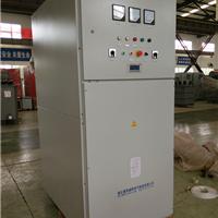 起动器报价价格 起动器厂家/湖北襄阳赫特电气制造有限公司