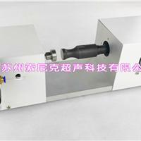 JY-B20超声波电缆剥线机参数