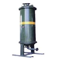 浮动盘管换热器,热水交换器