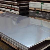 304不锈钢板优质现货 不锈钢管价格便宜