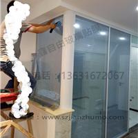 深圳玻璃贴膜的价格 深圳隔热膜防晒膜