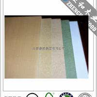 ND饰面专用板,室内装修免漆板生产家具生产