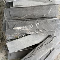 厂家供应蘑菇石各种规格