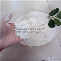 重钙粉 重质碳酸钙 涂料腻子粉专用重钙粉 塑料油漆重钙粉