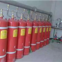 消防施工改造 消防工程设计 消防一级资质 消防工程认准国宏