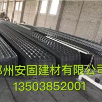 ASA合成树脂瓦厂/PVC树脂瓦/树脂瓦厂家