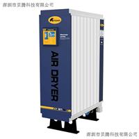 BTGMXD295-B 模芯吸附式干燥机微热机型