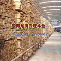 丹东建筑木方