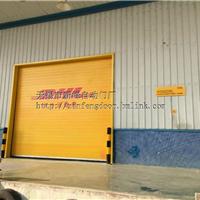 古交地区提升门厂家品质保证