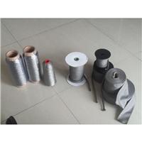 耐高温套管,绳子,316L原材料法国进口