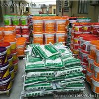 纤维增强桥面防水涂料厂家低价直销