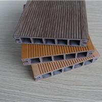 如何在山东买到较好的木塑地板