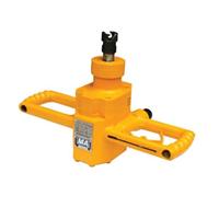 新品上市ZQS-50/1.8S气动手持式钻机  热销新品至大连
