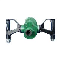 ZQS-35/1.6S型气动手持式钻机 热销至通化