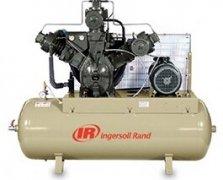 3000E20英格索兰活塞式空气压缩机