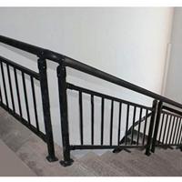 常州户外楼梯扶手,常州疏散楼梯栏杆厂家,常州建筑扶手安装厂