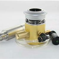 射流式废气终端,医用气体压力报警器,压力传感器,中心供氧