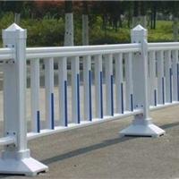供应 深圳市中大建筑塑钢护栏