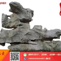 景观石,园林石,招牌石,刻字石,太湖石,形状石