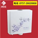 供应北京厕所水箱3-6L排水量节水冲水箱