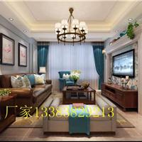 驻马店集成墙面厂家在郑州