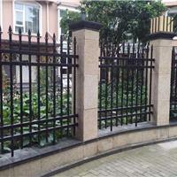 国安兴业 室内外护栏 锌钢护栏 防护栏 质量保证厂家直销可定做