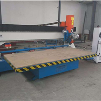 木工裁板锯木工数控裁板锯厂家木工裁板锯优点木工裁板机质量