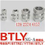 YTTW BTTZ BTLY3X70矿物质电缆终端头