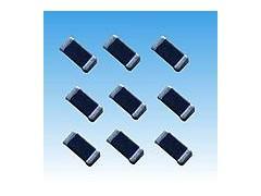 贴片压敏电阻0603  470V 浪涌过压保护器