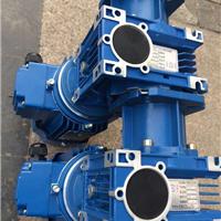 减速机|NMRV涡轮减速机|RV减速机|减速电机厂家