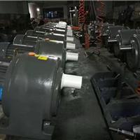 减速电机|减速马达|齿轮减速机|台湾减速机工厂
