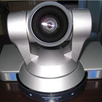 那曲地区全程供应高仿EVI-HD1视频会议机