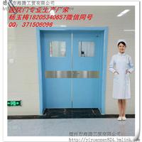 中国医院门三强企业