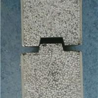 外墙保温板与内墙保温板的区别