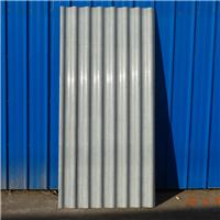 960-7.5型防腐瓦隔热瓦铝箔瓦屋面瓦厂房瓦