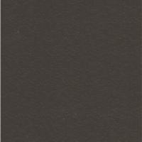 佛山市泰雅康木业负离子板材E1