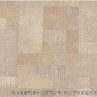 佛山市泰雅康木业有限公司负离子健康板E0