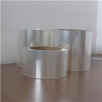 批发供应PET透明色抗静电聚酯薄膜
