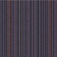 荷叶地毯厂家 生产设计铺装一条龙服务