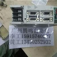 佛山三菱伺服驱动器维修中心