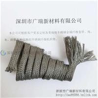 耐高温金属绳子.不�P钢纤�S绳.不锈钢金属绳