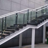 户外楼梯 消防楼梯 宁波钢结构楼梯