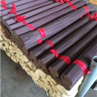 厂家直销!PVC包塑铁丝 园艺扎线